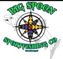 Big Spoon Sportfishing